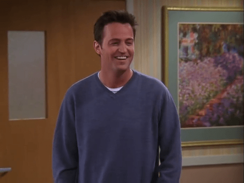 Chandler-Bing-after