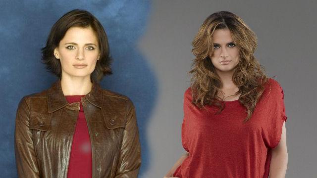 Avant / Après : les personnages de séries aussi vieillissent