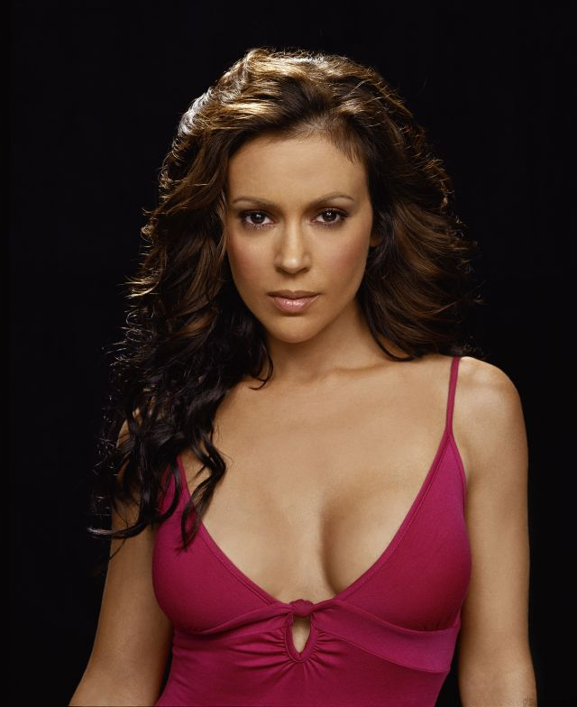 charmed-phoebe-after