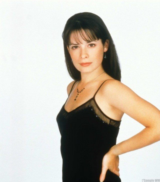 charmed-piper-before