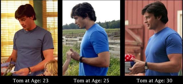 evolution-tom-welling