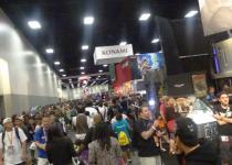 20 ans buffy - [Voyage] San Diego Comic Con : Compte-rendu des 4 jours 599848 10151098212601054 1610157577 n