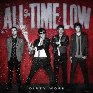 Atl_dirtywork_cover