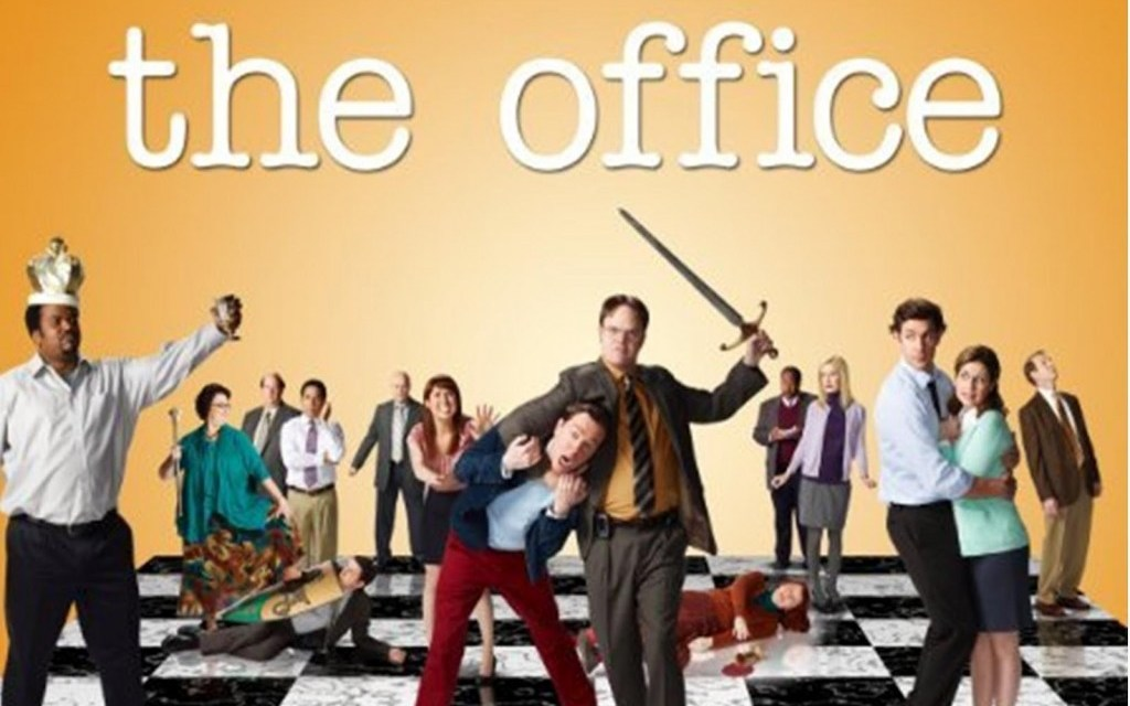 [Critique] The Office – 9×01