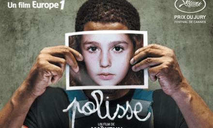 Polisse : Le vrai sonne faux