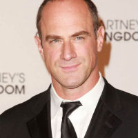 Christopher Meloni - Colonel Hardy