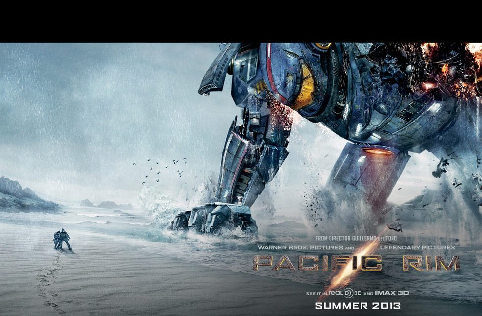 oblivion - 2013 : année de la science-fiction au cinéma