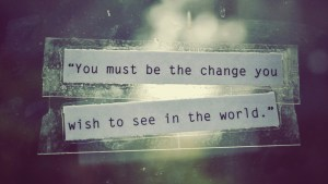 be-the-change-233041