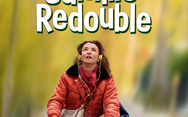 Camille Redouble : Peut mieux faire