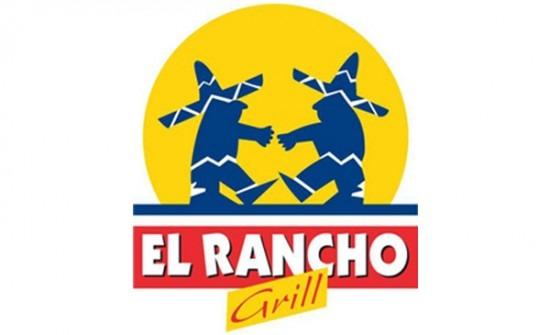 El Rancho