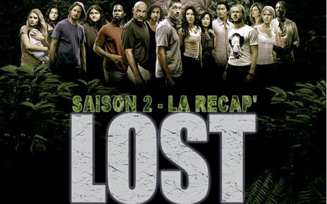 dharma initiative - LOST - saison 2 losts21