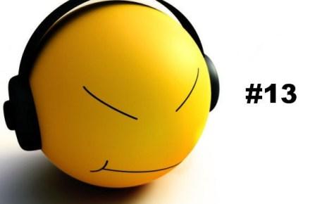ben howard - T'écoutes quoi ? #13 : Ben Howard, Ellie Goulding, Modest Mouse tecoutesquoi