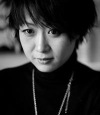 Adieu le cirque – Cheon Un-yeong