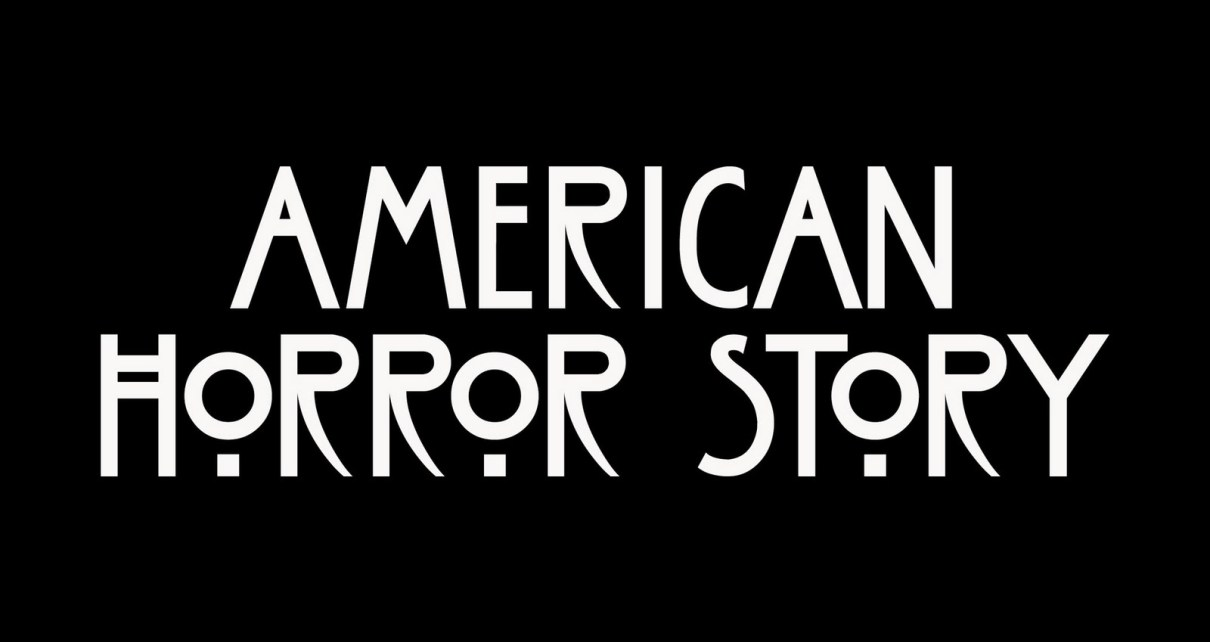 ahs - Double ration d'American Horror Story en France  ahs wallpaper american horror story 28905384 1600 1000