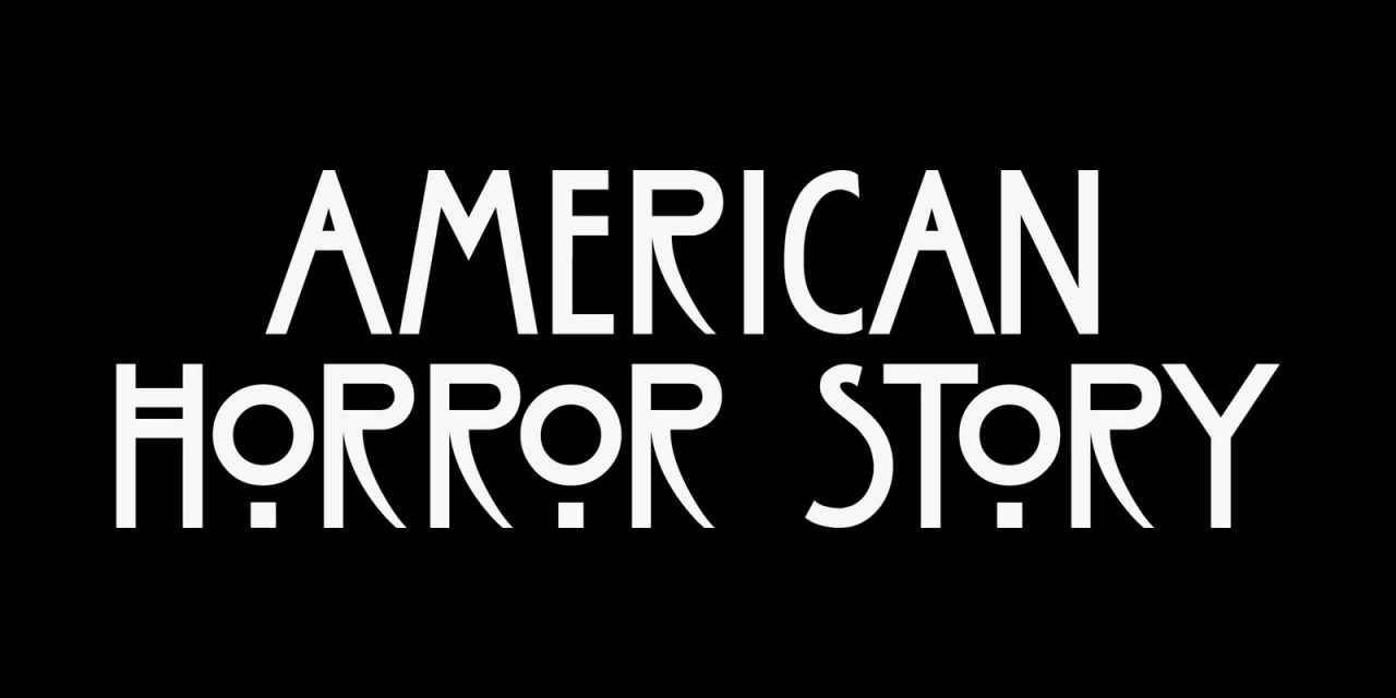 Double ration d'American Horror Story en France