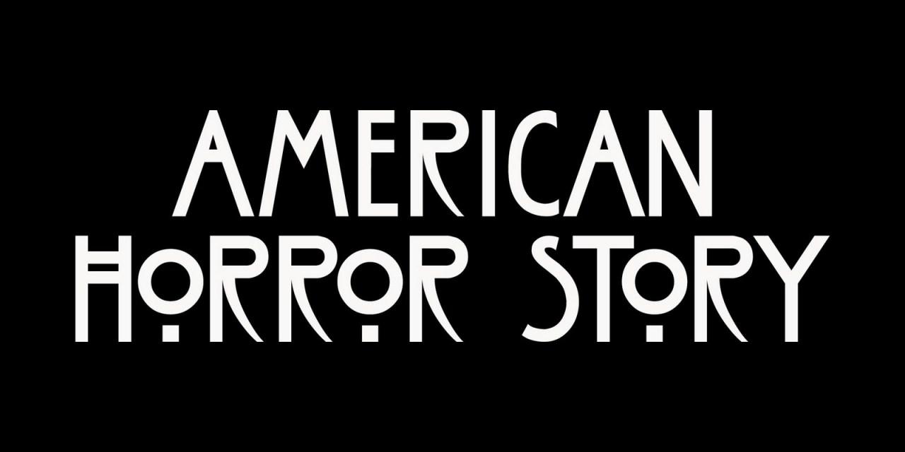 AHS: Ryan Murphy reviendra sur Murder House et Coven