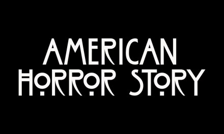 AHS: Ryan Murphy reviendra sur Murder House et Coven