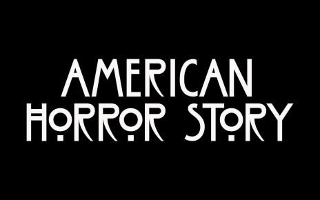 american horror story - American Horror Story saison 4 : dans les années 50 ahs wallpaper american horror story 28905384 1600 1000