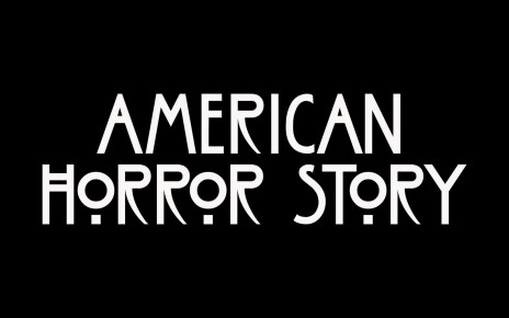 american horror story - AHS: Ryan Murphy reviendra sur Murder House et Coven ahs wallpaper american horror story 28905384 1600 1000