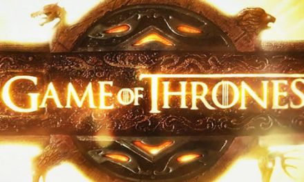 Nouvelle bande-annonce pour Game of Thrones !