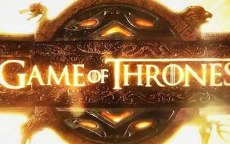 game of thrones - Nouvelle bande-annonce pour Game of Thrones !