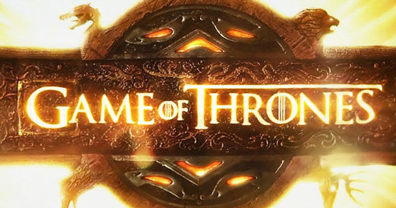 game of thrones - Nouvelle bande-annonce pour Game of Thrones saison 5 ! game of thrones season 3