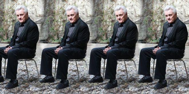 John Irving – A moi seul bien des personnages