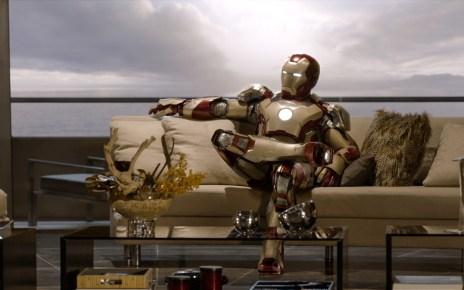iron man 3 - Iron Man 3 : Tranquille Man tra0220v0191013r720
