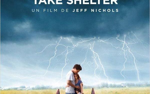Take Shelter : avis de tempête