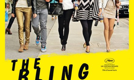 The Bling Ring : Oh My God that's beautiful