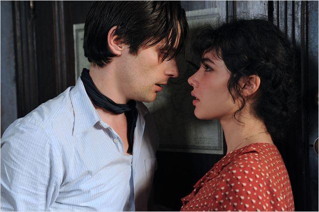 marius - Marius et Fanny par Daniel Auteuil