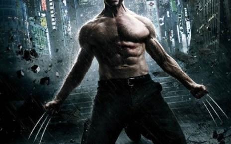 Science-Fiction - Wolverine : l'immortalité c'est long, comme le film