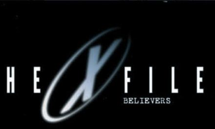 X-Files – Saison 10 – Believers 4/5 : la critique