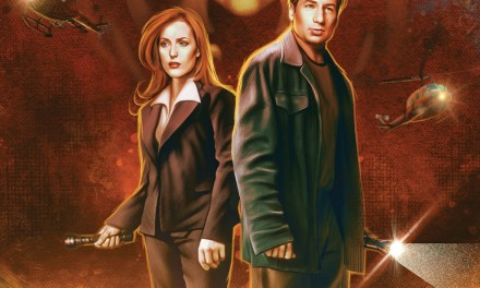 X-Files – Saison 10 – Believers 5/5 : la critique