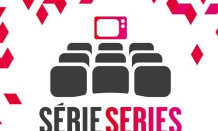 Série Series: demandez le programme!