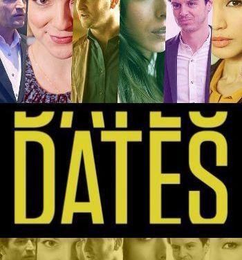 """Dates : le choix dans le """"date"""""""