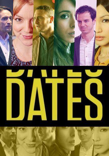 Dates : le choix dans le «date»