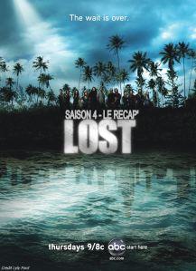 Lost recap4