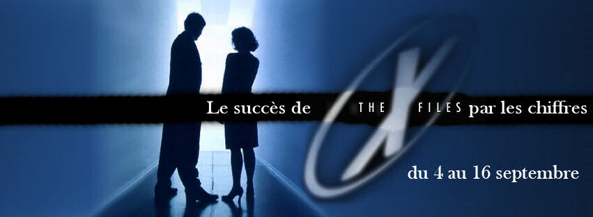 audiences - X-Files et le public : 2000/2002 - Espoir et désespoir (6/6)