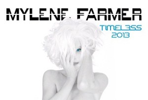 mylene-farmer-timeless-2013