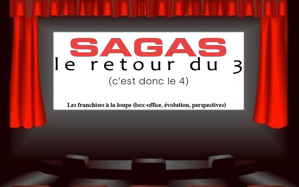 Saga Fast And Furious : l'upgrade parfaite ?