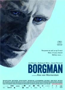 BORGMAN-120X160