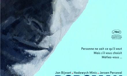 Borgman : un ami qui vous veut du bien…. Presque