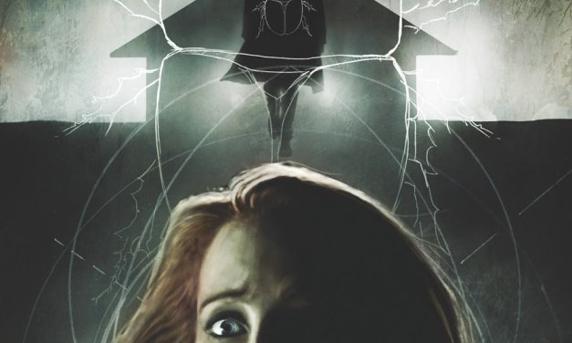 X-Files saison 10 : preview du #9 + crossovers