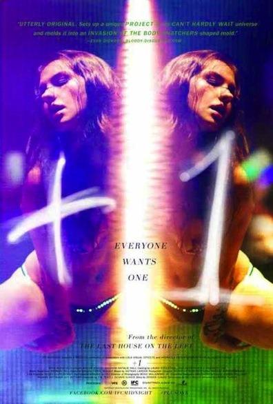 Plus One  : plus un film raté qu'autre chose
