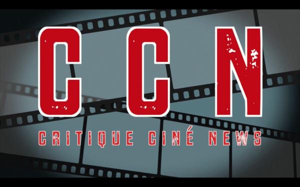 Critique Ciné News : Quai D'Orsay