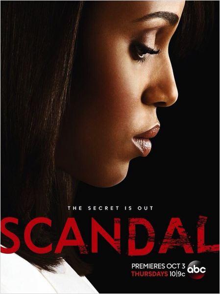 Scandal - Scandal : non, ce n'est pas qu'un plaisir coupable… 21029214 2013082008504345.jpg r 640 600 b 1 D6D6D6 f jpg q x