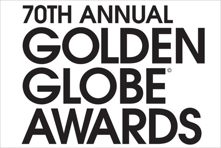 Golden Globes : les nominations