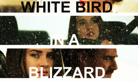 White Bird in a Blizzard : la bande -annonce du nouveau Gregg Araki