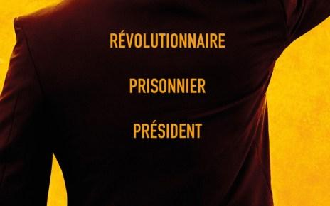 biopic - Mandela, un long chemin vers la liberté : ....et la qualité Mandela Un long chemin vers la liberte affiche 12162